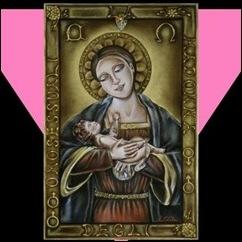 Nossa Senhora dos Homossexuais
