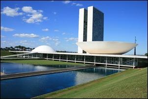 Congresso_Nacional