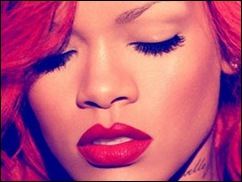 rihanna-dyed-her-hair-red-to-be-edgier