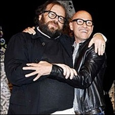 aline casal gay