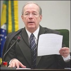 ministro_celso_de_mello