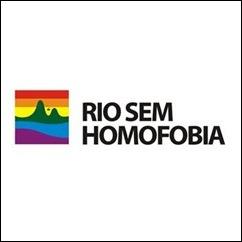 riosemhomofobia