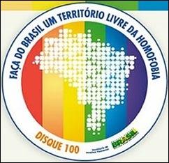 brasilterritoriosemhomofobiaselo