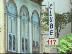 Clube 117