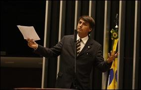 Jair Bolsonaro camara 2