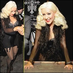 christina-aguilera-abbey