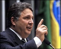 Anthony Garotinho 2