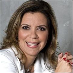 Astrid Fontenelle