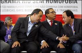 Rio sem Homofobia 3