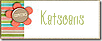 Katscans