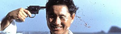 takeshi kitano suicides