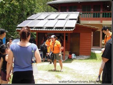 P4100041TSSB Chiling Falls