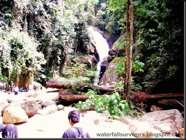 P4100054TSSB Chiling Falls