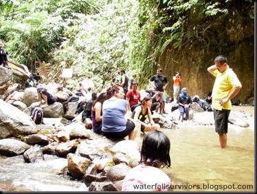 P4100063TSSB Chiling Falls