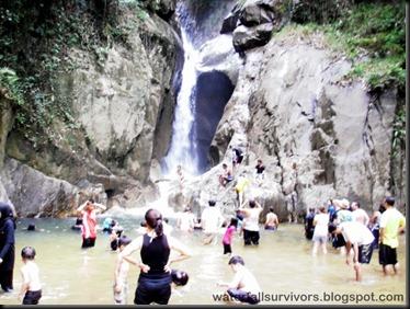 P4100055TSSB Chiling Falls