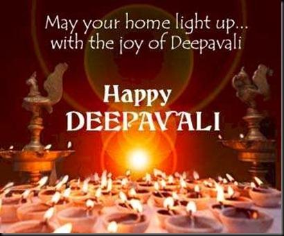 deepavali02-1