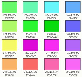 2008-12-11_223851