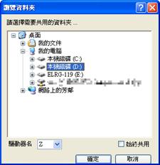 2009-03-30_134550