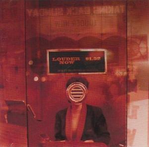 Louder Now (2006 album)