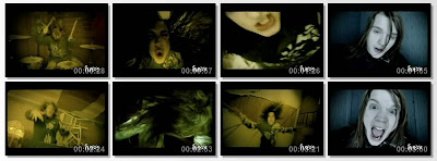 Underoath - You're Ever So Inviting