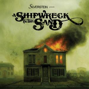 A Shipwreck in the Sand (2009 album)