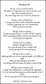wedding-poem