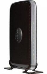 Netgear DGN3500 Router Modem