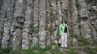 Scenes of the Giant's Causeway - 1
