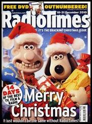 Christmas2010-RadioTimes