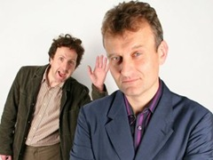 Punt and Dennis 2011