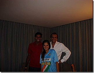 sania-miraza-with-indian-jersy