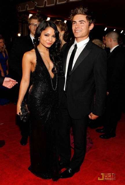 zac-efron-vanessa-hudgens-perfect-party-pair-05