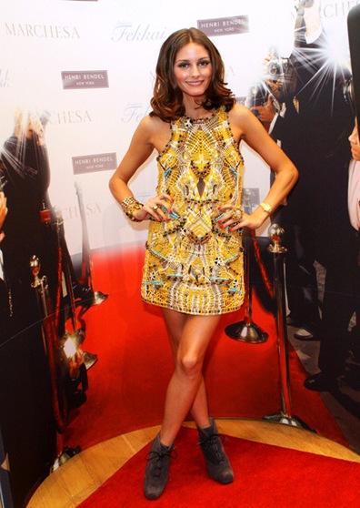 Olivia Palermo Clothes y3EGvwq47mol