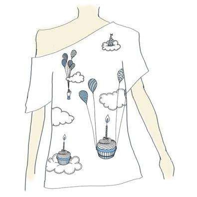 camiseta_festa_no_ceu