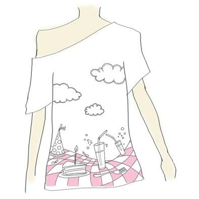 camiseta_festa_no_parque