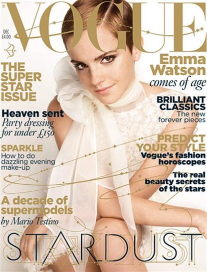 emma-watson-for-vogue-uk-december-2010