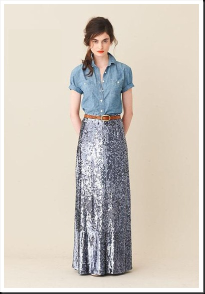 jcrew-spring-2011-sparkle-skirt