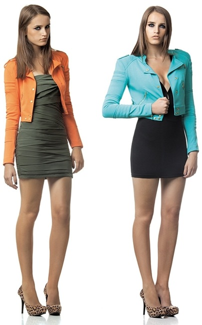 jaquetas-fabulous-agilita