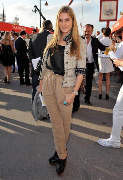 Gaia Repossi Chanel Cruise Collection Presentation 6tl622_5lBol