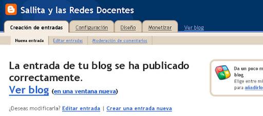 ver blog