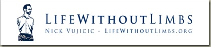 life-without-limbs-logo