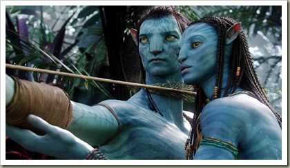 avatar-movie-still