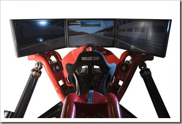 F1-Simulator-Screens