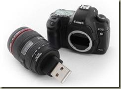 canon-5d-markii-flash-drive-300x220
