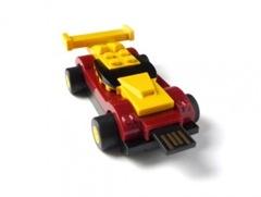 Lego-USB-Flash-Drive-300x226