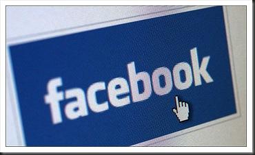 facebook ban1