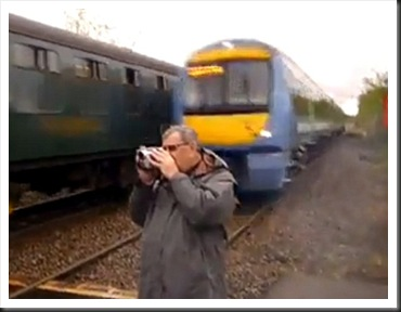 trainsspotter