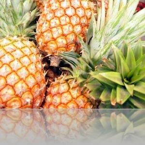 28616_pineapple