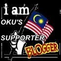 Blog Badge