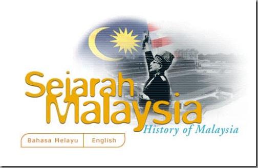 sejarah-malaysia